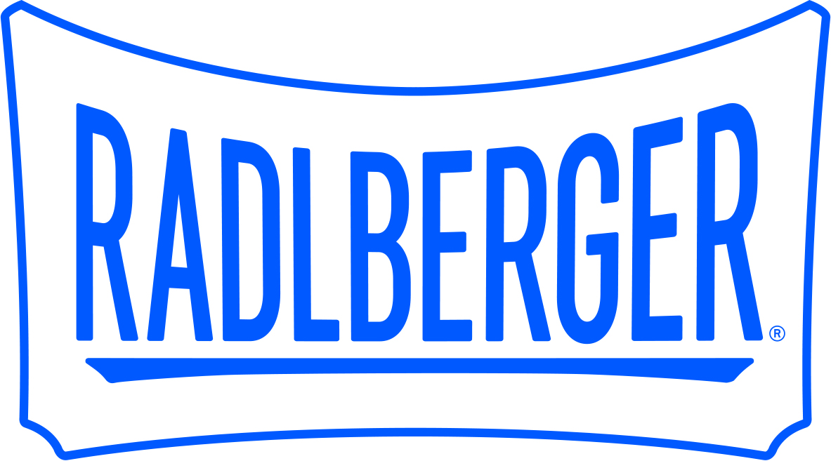 Radlberger