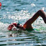 New Race in St. Pölten – Challenge St. Pölten Aquabike