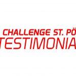 Challenge St. Pölten Testimonials