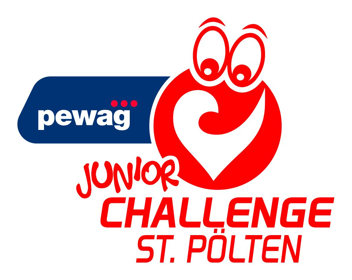 pewag Junior Challenge