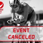Cancelation Challenge St. Pölten 2020