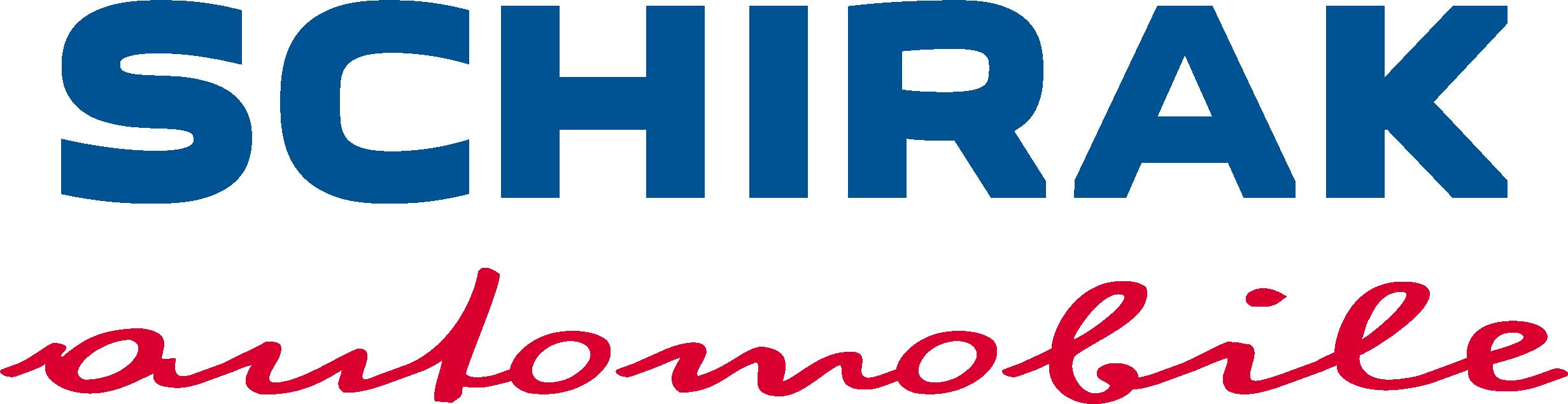 Autohaus Schirak